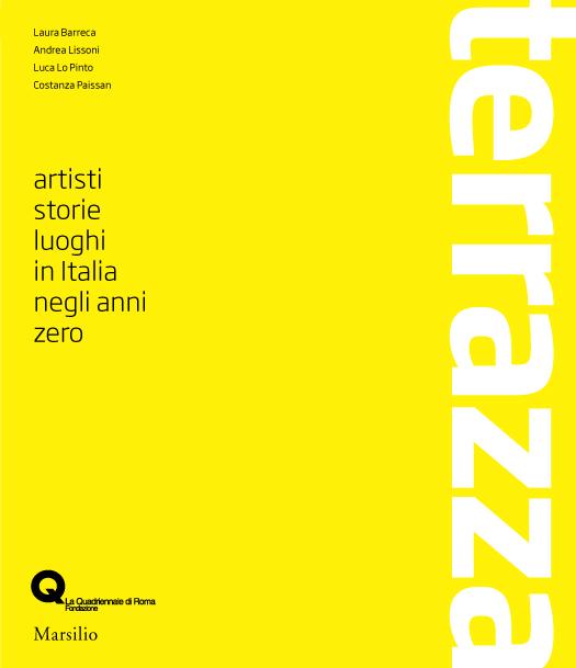 20014_Terrazza cop