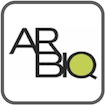 Arbiq_Framed